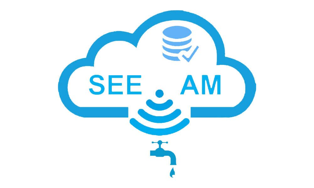 Operation of SEEAM Cloud Extended